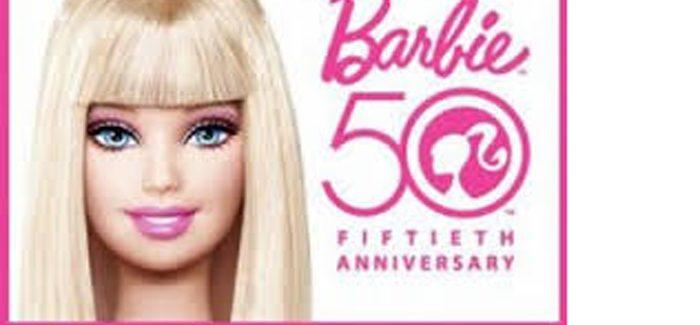 Gezocht: Barbies