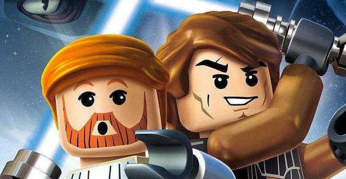 LEGO® Star Warriors, De kracht van het bouwen (tentoonstelling 08-04-2017 t/m 04-03-2018)